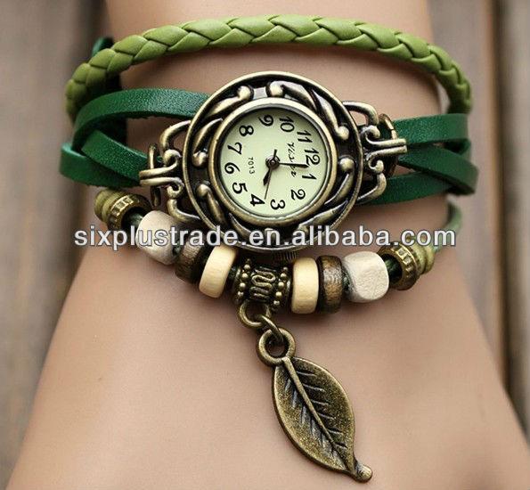 new design fashion design watches