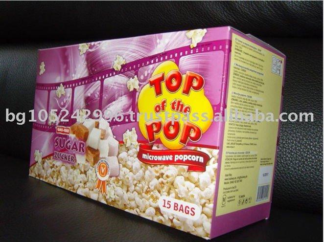 Popcorn14.jpg