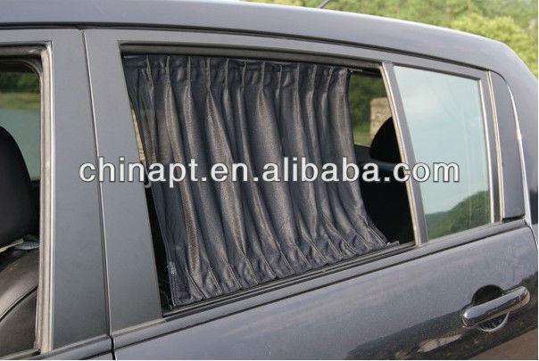 de rideau automatique rideaux pour les voitures pare soleil id de produit 694536746