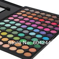 Pro 88 теплые цвета теней для макияжа палитра теней для век