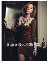 Женское платье 3 996