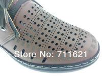 Мужские кроссовки 4 : 39 44 263