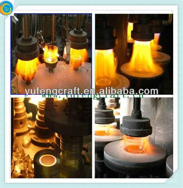 glassware gold,injectable hgh cost,lighting,candle holder,import from turkey,rock salt products,candel,home decoration