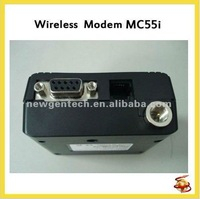 3G модем RS232 Wireless GSM/GPRS MODEM MC55iT