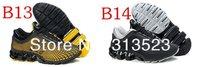 Обувь для бега Сетка (Air Mesh) Шнуровка