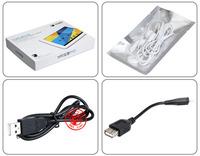 Планшетный ПК Yuandao N90 FHD Dual Core tablet pc N90FHD /yuandao N90 FHD 9,7 Retina 1.6 DDR3 1 ROM 32 Android 4.1 Vido N90FHD