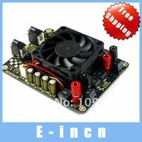 Различное электротехническое оборудование eincn tk2050