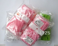 Женские кеды Laces of Canvas Shoes for, 125cm, 50 pairs per lot, Lowest Price