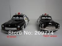 Игрушечная техника и Автомобили PIXAR 2