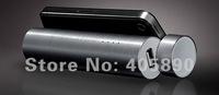 Зарядное устройство для мобильных телефонов 2200 mAh USB Portable Power Charge the Phone with Mini Speaker Function for iPhone4 iPhone4S and Other Phone with USB Cable
