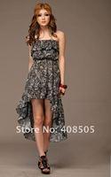 Платья восток любовь + +