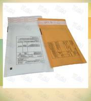 Активные компоненты PH1214 /300
