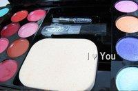 Макияжный набор 2012 hot sell Makeup Palette Disk F12092EM