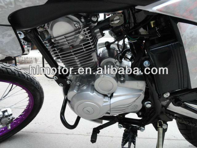 Гонки шин байк офф-роуд 125cc 200cc 250cc мотоцикл Новый стиль