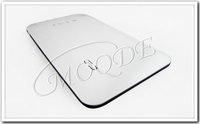 Планшетный ПК Moqde 4 WM 8850 0 7 5 VIA 8850
