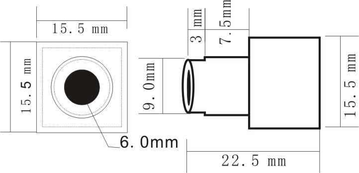 MC91A_size.jpg