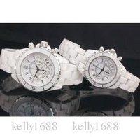 Наручные часы new watch watch