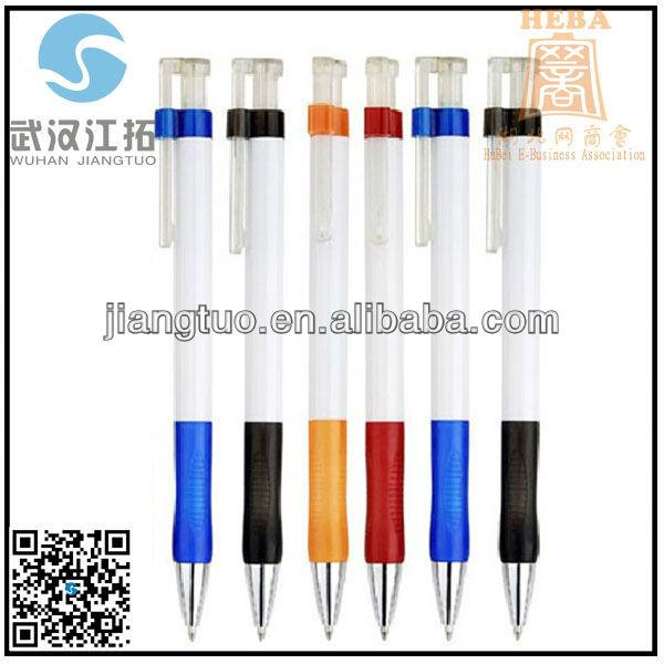 customized deluxe metal pen