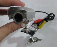 """Камера наблюдения Mini 420TVL SONY 1/3"""" CCD CCTV camera waterproof"""