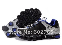 High Quality TL3 classic running shoes men's shoes, Casual shoes, Sports shoes size: EU41-46 Синтетика Шнуровка Лето