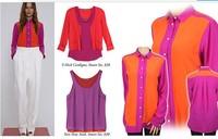 Женские блузки и Рубашки shpping LS037