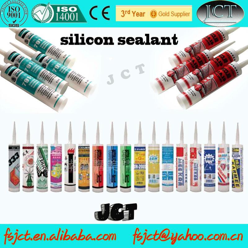 silicone sealant kneader