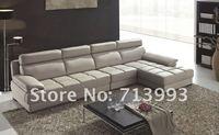 Мягкая мебель для гостинной  Z8024