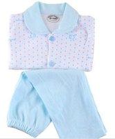 Комплект одежды для девочек TOP QUALITY 17 pieces Baby Clothing newborn gift set infant clothing baby suit clothing cotton