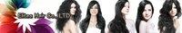 Волосы для наращивания DHL 100% Brazilian virgin hair body wave Queen hair products 3pcs lot, Grade 5A, 100% unprocessed hair BH503