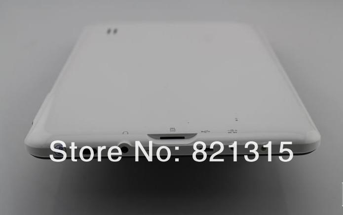 32273832461