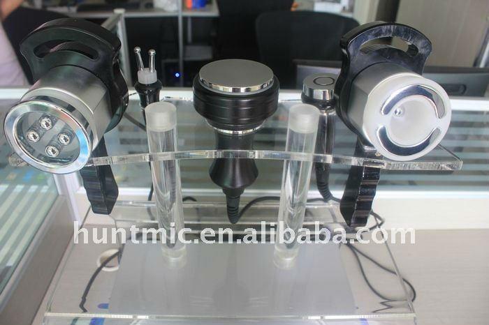 fast cavitation slimming system