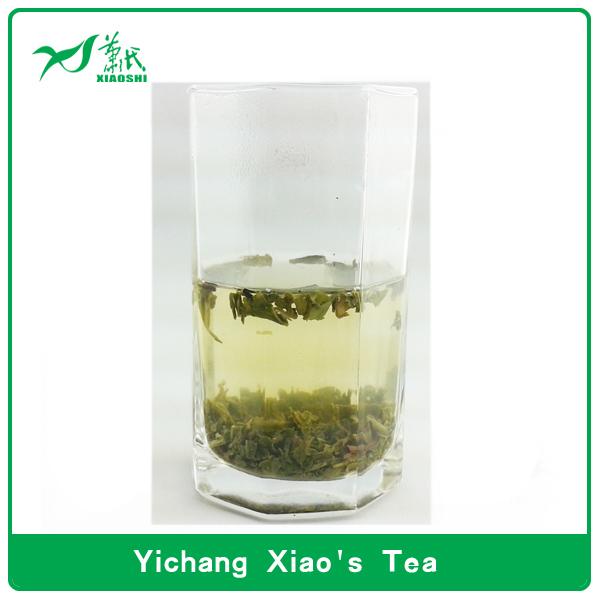 Famous Green World Slimming Tea Tea Bags Products China Famous Green World Slimming Tea Tea Bags