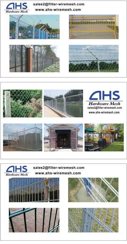 2014(iron fence dog kennel)professional manufacturer-1251 high quality Fence