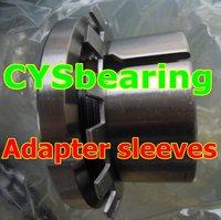Подшипник с цилиндрическими роликами Cys m40x1.5 40 H308 AN8 KM8 AW8 MB8, Adapter sleeve assembly
