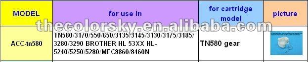 Hp scanjet 4300c windows 7