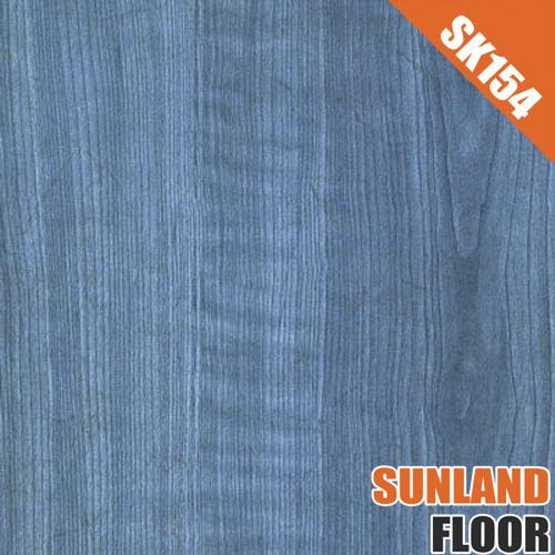 Http Www Alibaba Com Product Detail Blue Laminate Flooring Sk154 Blue Grey 1540571908 Html