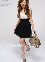 Платья аильного 5707