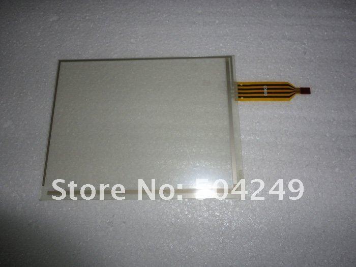 TP4601 painel da tela de toque - 苏州触摸屏维修徐工 - 苏州触摸屏维修