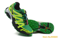 Женские кроссовки 2013 newest Salomon brand walker Shoes adult Walking Ourdoor Shoes best of best sneakers, top quality of all