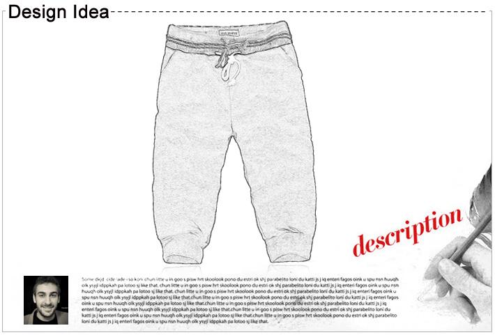 משלוח חינם,2013 גברים חדשים מזדמנים ספורט קצרים/ חופשי זכר מכנסיים/הרמון מכנסיים,4 צבעים,S-XXL, זרוק משלוח B439