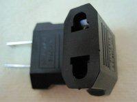 Электрическая вилка 20 /set adpter