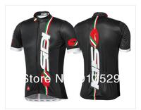 Женский костюм для велоспорта  RS-30