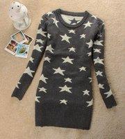 Женский пуловер ,