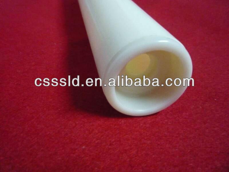 ponceau tuyaux en plastique pvc