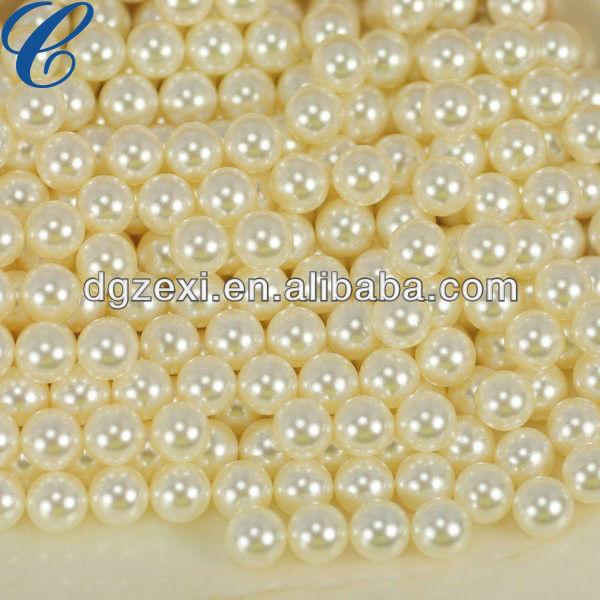 no hole beads2.jpg