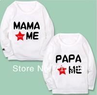 Комплект одежды для девочек ,  1set