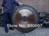 Музыкальная тарелка Arborea ! 100% , 10' JSY-10'' wind gong