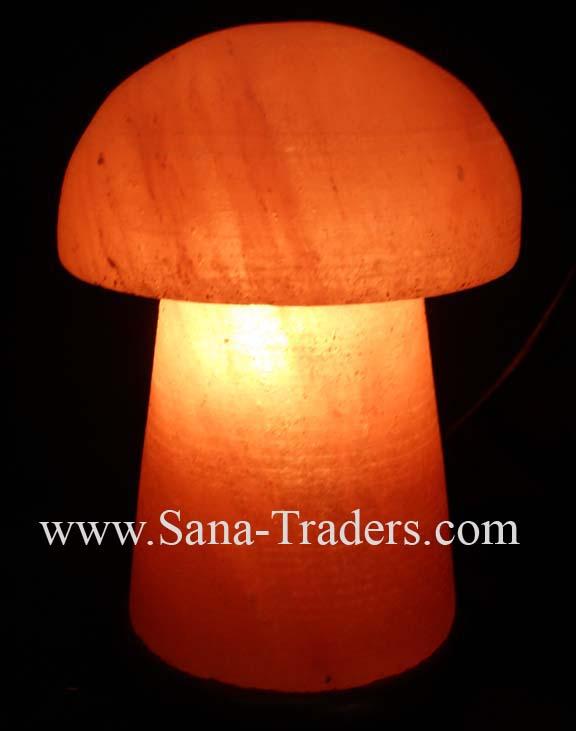 Origin Of Salt Lamps : Mushroom Salt Lamp / rock salt lamps / Himalayan rock salt lamps / fancy lamps / natural lamps ...