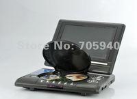 DVD, VCD - проигрыватели OEM a063