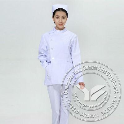 White Uniform Designs For Nurses White Women Nurses Uniform